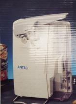 Antec TS-395 Can Opener for 220 Volts