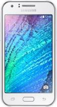 SAMSUNG GALAXY 110H/DS J1 ACE DUOS J110H WHITE UNLOCKED DUAL SIM PHONE GSM UNLOCKED