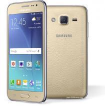 SAMSUNG GALAXY  J200GU/DS J2 4G 4.7 GSM Unlocked Phone Dual Sim