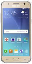 SAMSUNG GALAXY J500H/DS J5 UNLOCKED DUAL SIM PHONE GSM UNLOCKED