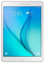 SAMSUNG GALAXY TAB A SM-T555 LTE 9.7 inches GSM UNLOCKED