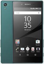 SONY XPERIA Z5 E6683 S60 UNLOCKED DUAL SIM PHONE (WHITE, BLACK) GSM UNLOCKED