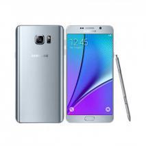 Samsung Galaxy Note 5 N920CD 4G Dual SIM Phone (32GB) GSM UNLOCKED