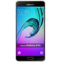 Samsung Galaxy A7 A7100 4G Dual SIM Phone (16GB) GSM UNLOCKED