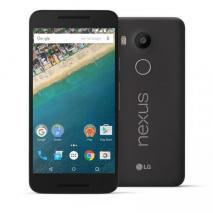LG Nexus 5X H798 4G Phone (16GB) GSM Unlocked