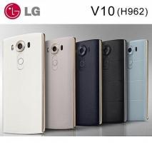 LG V10 H962 4G Dual SIM Phone (64GB) Gsm Unlocked