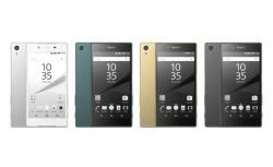 Sony Xperia Z5 E6653 4G Phone (32GB) GSM Unlocked