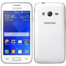 Samsung Galaxy V plus SM-G318 unlocked dual sim phone GSM UNLOCKED