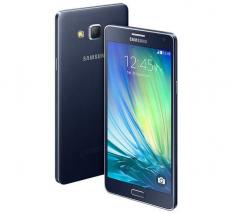 Samsung Galaxy A8 A800IZ 4G Single SIM Phone (32GB) UNLOCKED