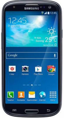 SAMSUNG GALAXY I9301I S3 NEO 16GB GSM UNLOCKED