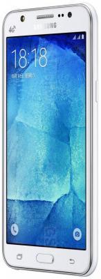 SAMSUNG GALAXY J5008 J5 4G A PLUG GSM UNLOCKED