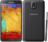 Samsung i9502 Galaxy S4 16GB DUAL SIM Unlocked phone BLACK COLOR