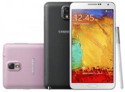 SAMSUNG N9006 GALAXY NOTE 3 16GB LTE GSM UNLOCKED