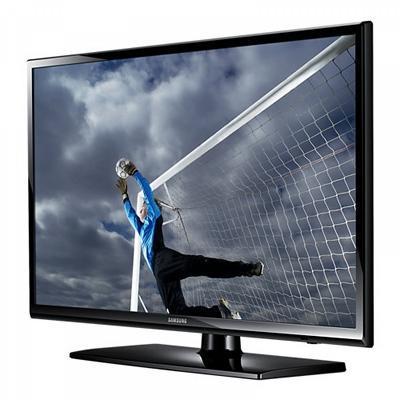 SAMSUNG UN32JH4005XHPA MULTI SYSTEM LED TV 110-220 VOLTS PAL-M PAL-N 720P LED TV (3 NORM 110-240V)