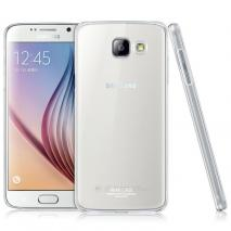 Samsung Galaxy A5 A5100 4G Dual SIM Phone (16GB) GSM UNLOCKED