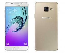 Samsung Galaxy A9 A9000 4G Dual SIM Phone (32GB) GSM UNLOCKED