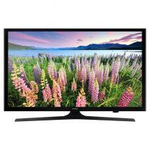 Samsung UA48J5200 MULTI SYSTEM 48-inch Smart LED TV 110-240 volts NTSC-PAL-SECAM