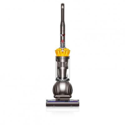 Dyson Ball 208992-01 Total Clean Vacuum 110 volts ONLY FOR USA