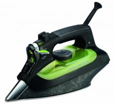 Rowenta DW6010 Eco Focus Steam Iron 220-240 Volts Export Only
