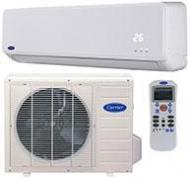 Samsung AS12UA Split Type Air Conditioner for 220 Volts
