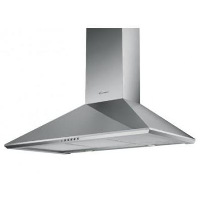 Candy CCT985 90 cm Chimney Hood 220-240 Volt/ 50/60 Hz,