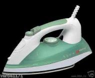 Rowenta DW4060 Focus Steam Iron  110 Volt (Only For USA)