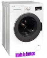 GE C12EHEW Washer/Dryer Combo for 220 Volts Only