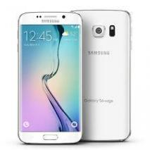 Samsung Galaxy S6 SM-G920A 32GB Smartphone AT&T (Unlocked, White Pearl)