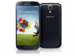 Samsung Galaxy S4 SGH-M919 16GB T-Mobile Branded Smartphone (Unlocked, BLACK Frost)  AT&T UNLOCK GSM