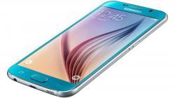 Samsung Galaxy S6 SM-G920I 32GB Smartphone (Region Specific Unlocked at&t gsm