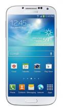 Samsung Galaxy S4 SGH-M919 16GB T-Mobile Branded Smartphone (Unlocked, WHITE ) AT&T UNLOCK GSM