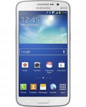 Samsung Galaxy Grand 2 G7106 with dual-SIM card slots GSM FACTORY UNLOCKED WHITE