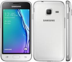 SAMSUNG GALAXY J105H GALAXY J1 MINI 8GB 4