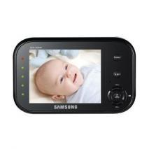 Samsung Baby Monitor SEW-3036 - Samsung Video
