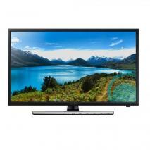 Samsung UA24J4100AR D MULTI-SYSTEM LED TV 110-240 VOLTS PAL-NTSC