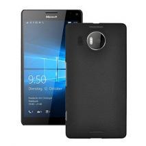 Microsoft Lumia 950XL RM-1116 4G Dual SIM Phone (32GB) GSM UNLOCK BLACK COLOR