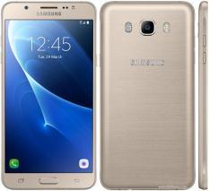 Samsung Galaxy J7 (2016) J7108 4G Dual SIM Phone (16GB) GSM UNLOCK GOLD COLOR