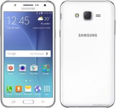 Samsung Galaxy J7 (2016) J7108 4G Dual SIM Phone (16GB) GSM UNLOCK WHITE