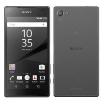 Sony Xperia Z5 Compact E5803 4G Phone (32GB) GSM UNLOCK BLACK COLOR