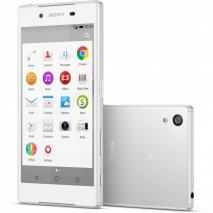 Sony Xperia Z5 Compact E5803 4G Phone (32GB) GSM UNLOCK WHITE COLOR