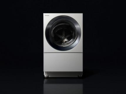 Panasonic NA-D106X1 Washer DryerCombo ECONAVI Inverter 220 volts 50 hz NOT FOR USA (Made in Japan)