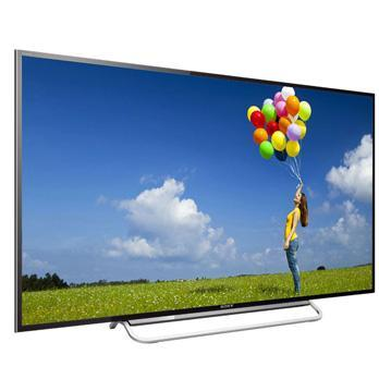 SONY KDL48W650D 48 INCH SMART MULTI SYSTEM LED TV 110 220 240 VOLTS PAL  NTSC SECAM FOR WORLD WIDE USE