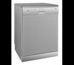 EF Elba EBDW 1251 SS Dishwasher for 220 Volts Stainless Steel NOT FOR USA