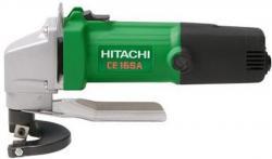 Hitachi CE16SA 1.6mm (1/16