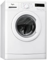Whirlpool AWOD7224 14 program 7 kg Front Loading Washer 220 VOLTS 50HZ NOT FOR USA