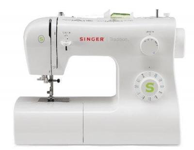 Singer 2273 Tradition Sewing Machine 220 VOLTS 50 HZ NOT FOR USA