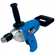 Bosch GRW11E 3/4 Inch Mixing Drill 220V