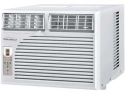 Soleus Air HCC-W08ES-A1 8,000 BTU Window Air Conditiner  110 volts ONLY FOR USA