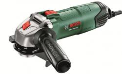 Bosch PWS 750 115MM Angle Grinder 220 VOLTS NOT FOR USA