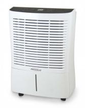 Soleus BDA95 95 Pint Dehumidifier with Auto Defrost & Shut Off 110 VOLTS ONLY FOR USA